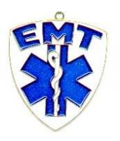 EMT - Night Light