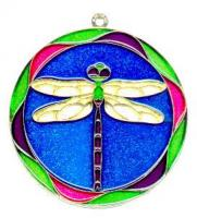 Dragonfly - Suncatcher